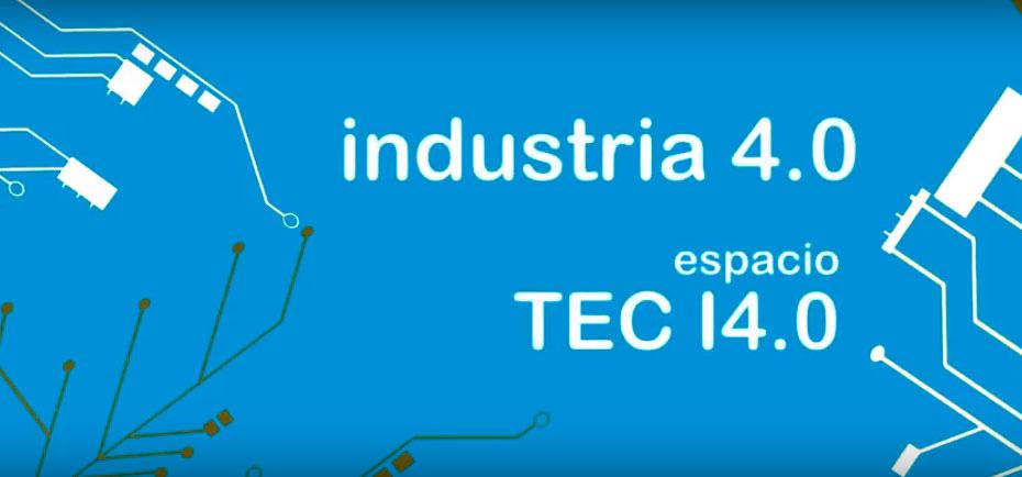Imagen noticia:  El IDEPA, el CEEI Asturias y la Red de Centros SAT organizan un ciclo de desayunos tecnológicos destinado a conocer las soluciones para la transformación digital de la industria
